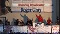 Roger Gray