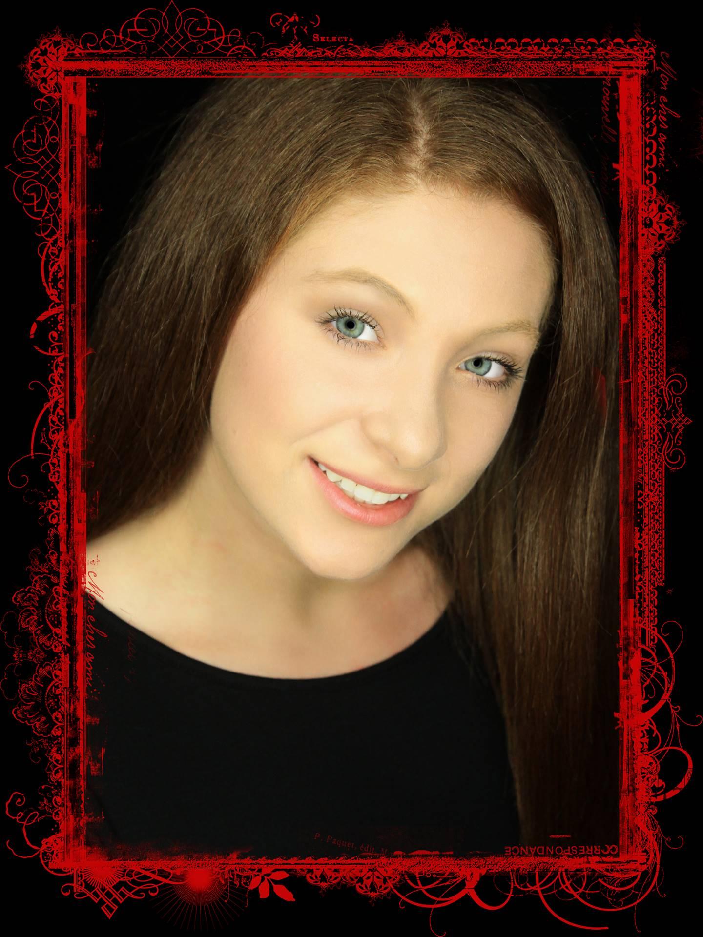 Kloe Montgomery