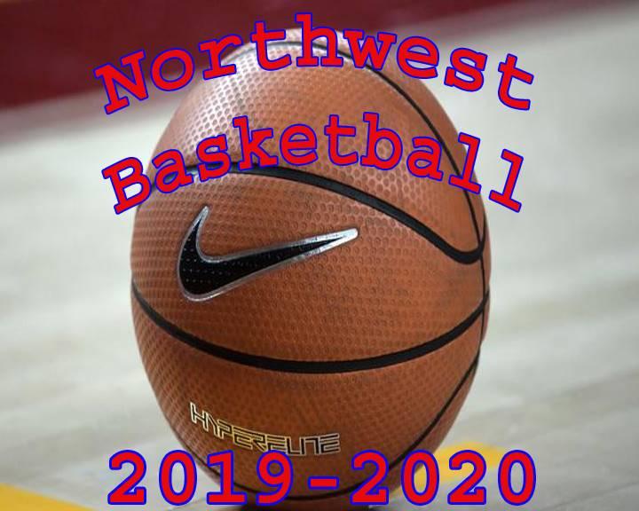 NWBasketball Place Holder