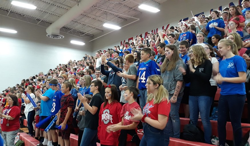 District_Wide_Pep_Rally
